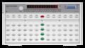 Indian Abacus Digital for Tutors.png