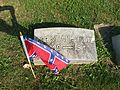 Indian Mound Cemetery Romney WV 2015 06 08 04.JPG