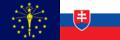 Indiana-Slovakia.png