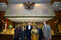 Indonesia ratifies the CTBT - Flickr - The Official CTBTO Photostream.jpg