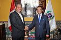 Indonesia y Perú fortalecen lazos económicos y comerciales (9735450307).jpg