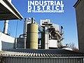 IndustrialDistrictTragelhoechstaedt.JPG