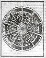 Inf. 28 Alessandro Vellutello 2 (1534).jpg