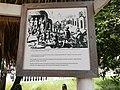 Informatiebord in Museo Kas di Pal'i Maishi.jpg