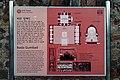 Information Sign of Bara Gumbad (01).jpg