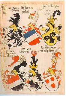 Ingeram Codex 095.jpg