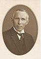 Ingvald Andreas Grande (ca. 1930) (4149912160).jpg
