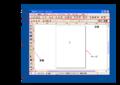 Inkscape043 Screen-Ja.png