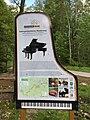 Innerstetalsperre - Infotafel Steinway-Trail 2017-05.jpg