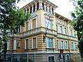 Inowrocław, dom, tzw. pałac mieszczański - ul. Solankowa 33.JPG