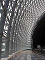 Inside Beijing National Grand Theater.jpg