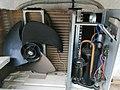 Inside of split type ac outdoor unit.jpg