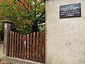 Insming plaque synagogue.JPG