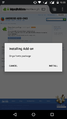 Install Prompt for Odia Fallback Font Add On For Firefox On Android.png