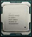 Intel xeon E5-1650V4 top IMGP2391 smial wp.jpg