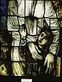 Interieur, glas in loodraam NR. 28 A, detail D 3 - Gouda - 20258930 - RCE.jpg