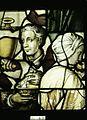 Interieur, glas in loodraam Nr. 1C, detail E 4 - Gouda - 20256406 - RCE.jpg