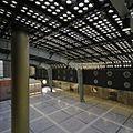 Interieur, overzicht beurshal - Rotterdam - 20382631 - RCE.jpg
