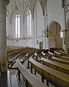 interieur, overzicht naar het oosten - 20000712 - rce