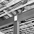 Interieur, plafond - Rotterdam - 20192254 - RCE.jpg