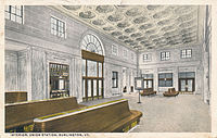 Interior, Union Station, Burlington, VT.jpg