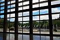 Interior Auditorio Juan Victoria (11426957703).jpg