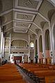 Interior de l'església de Maria Auxiliadora, Alacant.JPG