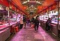 Interior of Sanyuanli Market (20190204132430).jpg