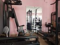 Interior of a Gym.jpg