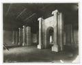Interior work - construction of Gottesman Exhibition Hall (NYPL b11524053-489884).tiff