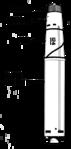 Intermediate Range Ballistic Missile (PSF).png