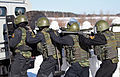 Internal troops special units counter-terror tactical exercises (35).jpg