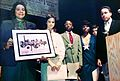 International-Star-Registry-Coretta-Scott-King.jpg