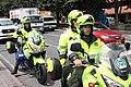 Intervención a la ciudad de Bogotá (7456384924).jpg