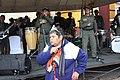Intervención a la ciudad de Bogotá (7480490908).jpg