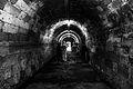 Intramuros Tunnel.jpg