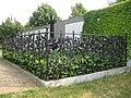 Invalidenfriedhof, Grabmal Huelsen-Haeseler.jpg