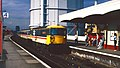 Inverness to Kyle BatterseaPark73206010989 (16303402424).jpg