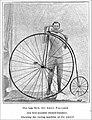 Ion Keith-Falconer Cyclist.jpg