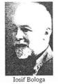 Iosif Bologa.png