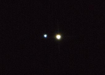 Iota Cancri - Wikiwand