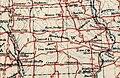 Iowa1926us.jpg