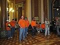 Iowa Legislature 015 (6674589977).jpg