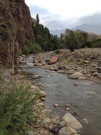 Ir-Tash river.JPG