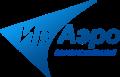 IrAero logo.png