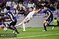 Iran - Japan, AFC Asian Cup 2019 14.jpg