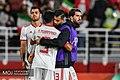 Iran - Oman, AFC Asian Cup 2019 41.jpg