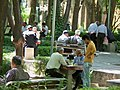 Iran 100 5530 (28614209485).jpg