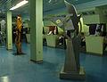 Iranian Martyrs Museum 19.JPG