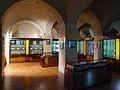 Iranian national Museum of Medical Sciences; Tehran; Iran-16.jpg